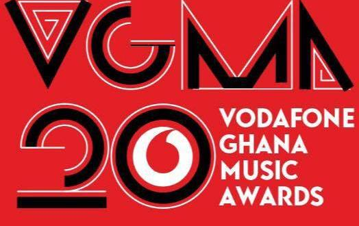 VGMA 2019: Full List Of Winners